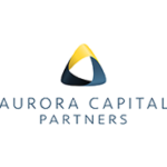 img-aurora-capital-partners