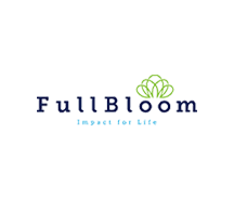 img-full-bloom